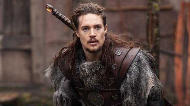 Ragnar Tusiason