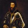 Ekhart VI