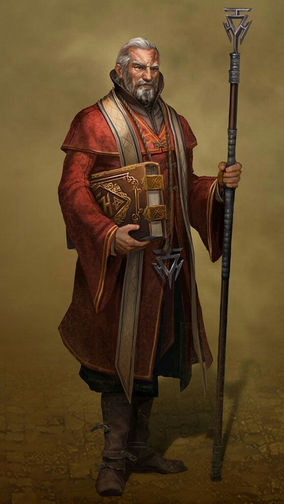 Maester Tobias
