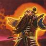 "Reignouc ""Reg"" of the Inner Flame"