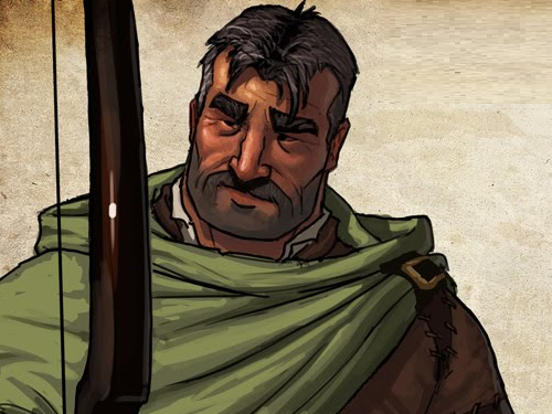 Tam Al'Thor