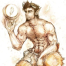 Filverus