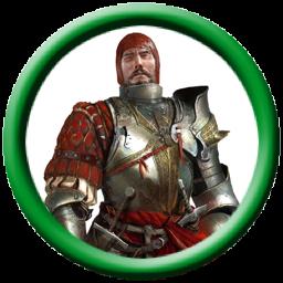 Sir Merril Redgrave