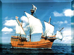 Sea Wyvern
