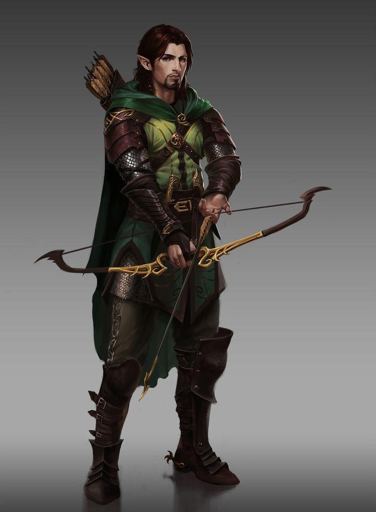 Aschatgard Jäger