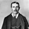 Clyde Stevenson
