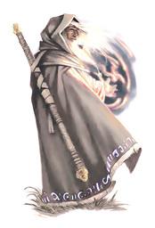 Aldis Kirimvore