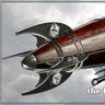 Fast Attack Ship