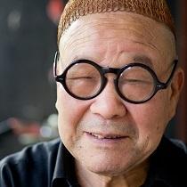 Dr. Fu