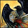 Hinote (deceased)