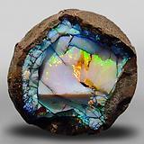 Risetta Stoneshine