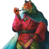 Lord Jaheel