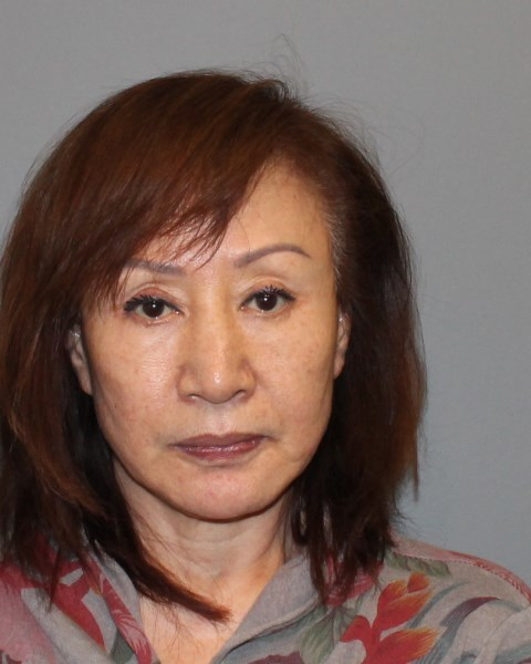 Ms. Han
