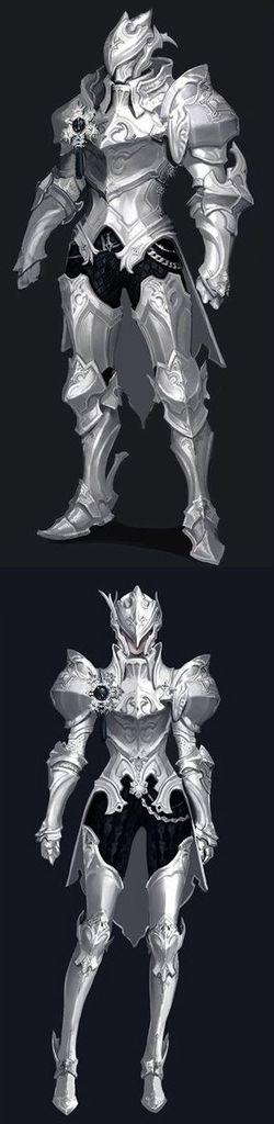 Adamantine Armor Black Swords Obsidian Portal