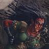 Yeraa (død)
