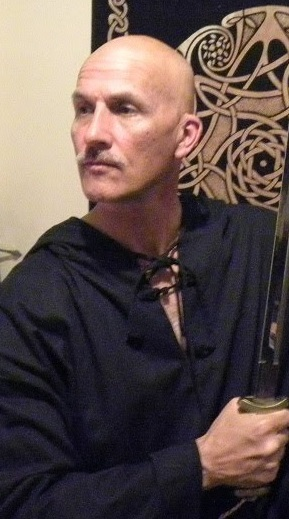 Richard Carver