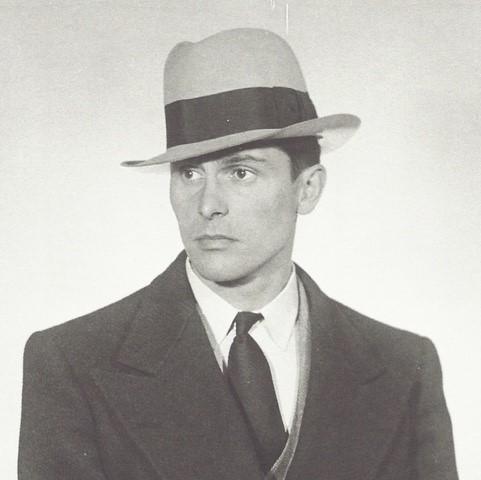 Sammy Klein