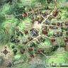 Village of Dalinphan