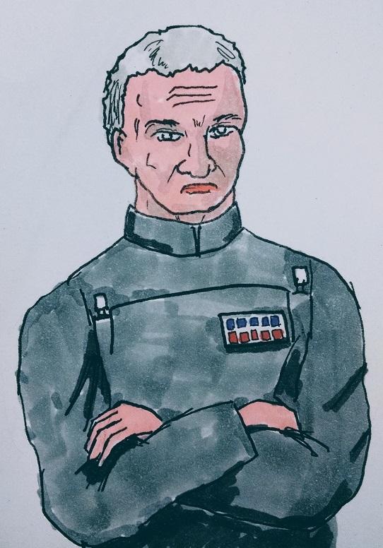 Admiral Gar-Rus