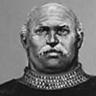 Albert Rutan von Swartzinburg
