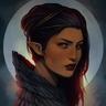 Lialeth Nightstar