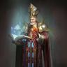 Father Ogden