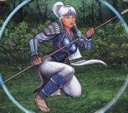 Daidoji Hama