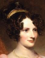 Lady Elaine Malcolm