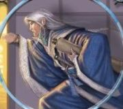 Doji Shuichi
