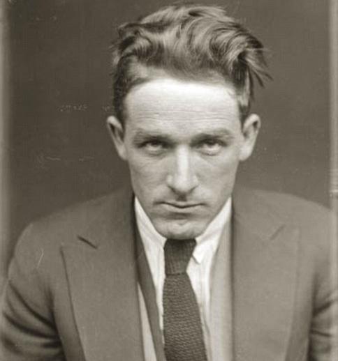 Artur Sokolov
