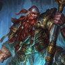 Jorn Stormhammer