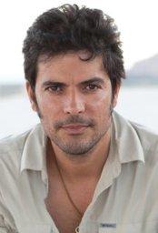 Marcus Solerno