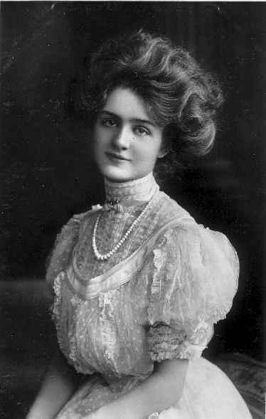 Aileen Reinhardt