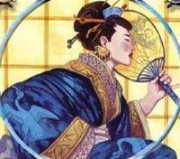 Kakita Hoshiko