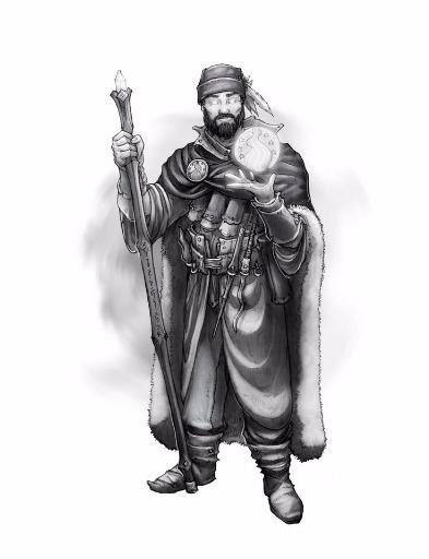 Sealmyd Talaudrym