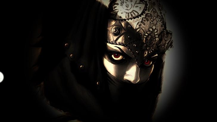 Queen Arjana