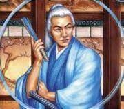 Kakita Yoichi