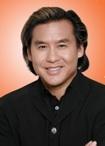 Howard Lim
