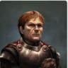 Commander Thomas Grant