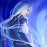 Mystique Steelheart