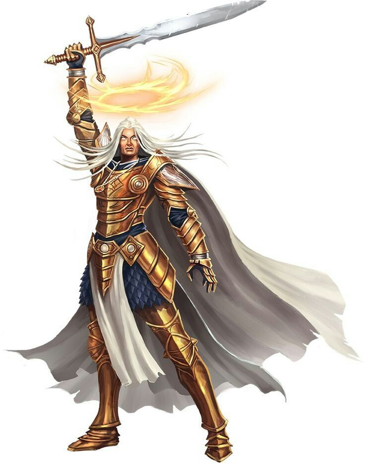 Cyrus Steelheart