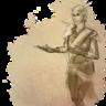 Daen d'Lyrandar