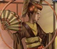 Ikoma Chinatsu
