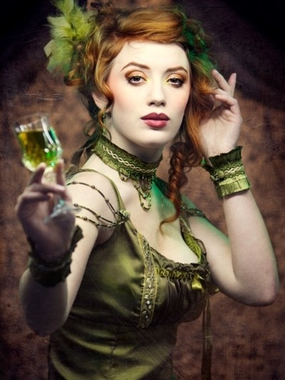 Miss Roseline Cherry