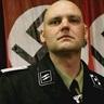 Dietrich Heinrich