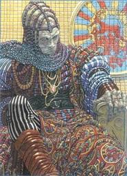 Naroshu Hanurai