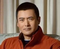 Han Soo Lau