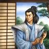 Doji Ryuta