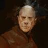 Father Sarvola