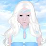 Queen Teltu
